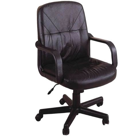 best office chair for lower back home desk furniture