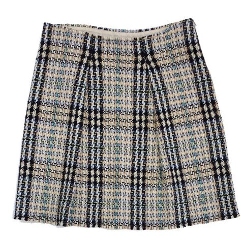 Tartan Maxi Ld 110 the 25 best plaid wool skirt ideas on plaid skirt womens plaid skirts and wool skirts