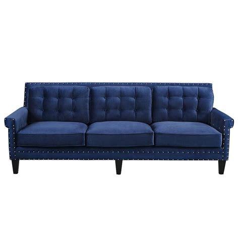 velvet sofa cleaning 25 best ideas about blue velvet sofa on blue