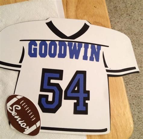 Football Locker Decorations by 1000 Images About Baseball On Baseball