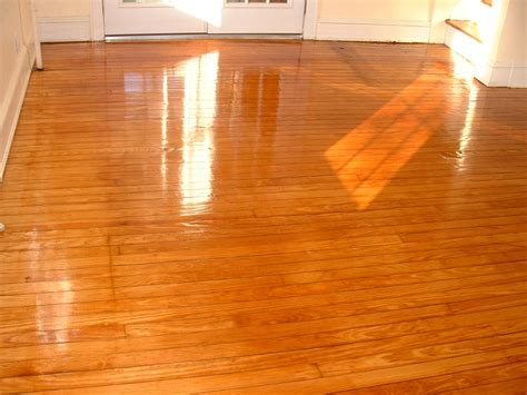 hardwood floors hardwood floor refinishing brooklyn ny advanced