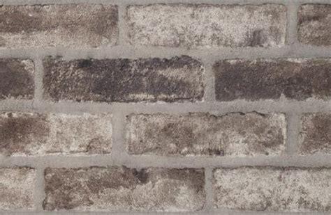 rivestimento muretto interno gres porcellanato per interni ed esterni effetto legno e