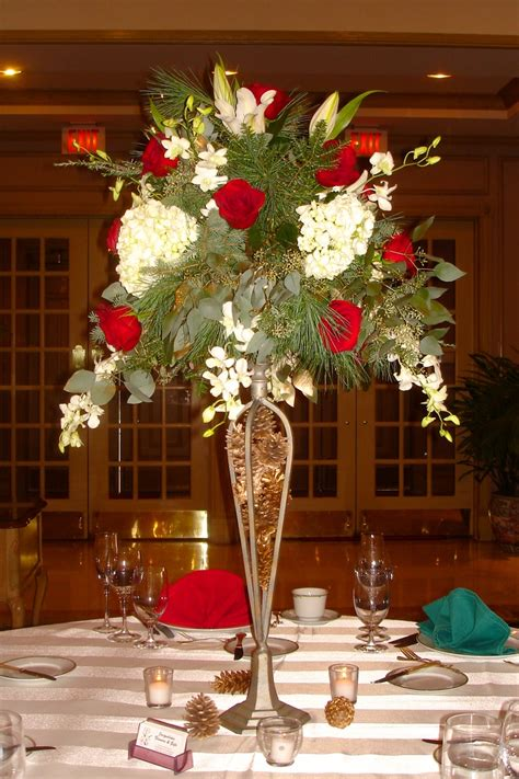 colorado christmas centerpieces for delivery 23 best wedding reception centerpieces images on fresh flower delivery fresh