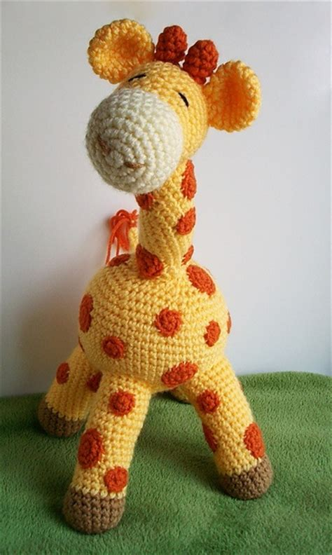 10565 Best Images About Amigurumis On Pinterest Crochet | 20 best images about amigurumi giraffe on pinterest toys