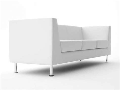 divanetti 2 posti divanetto dal design pulito finiture di altissimo livello