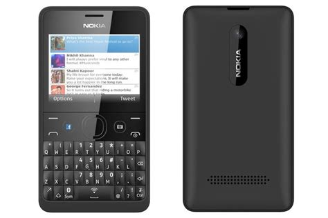 nokia asha 210 original themes download nokia firmware file nokia asha 210 rm 924 latest 04 12