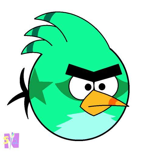 Animasi Burung Hantu Owl Bird gambar burung unta gif gambar animasi bergerak 100 gratis