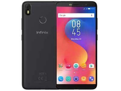 Hp Dibawah Satu Juta Merk Oppo infinix s3 ponsel selfie bagus harga rp 2 juta