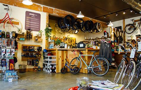 bike shop bike shop gladys bikes momentum mag