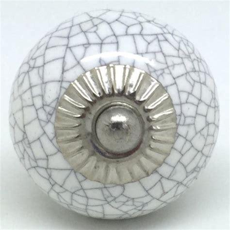Crackle Glaze Door Knobs by Crackle Glaze Door Knobs These Ltd