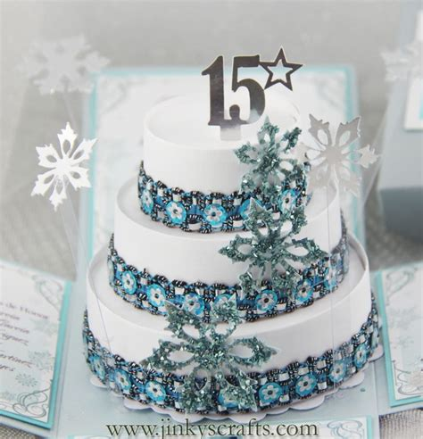 quinceanera themes for winter quinceanera winter wonderland theme google search