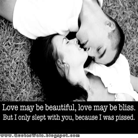 Love Quotes For Him Beautiful Love Quotes For Him | beautiful loving life quotes daily quotes at quoteswala