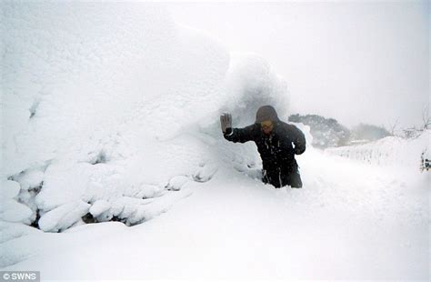 worst blizzard recorded bad blizzards storms www pixshark images galleries