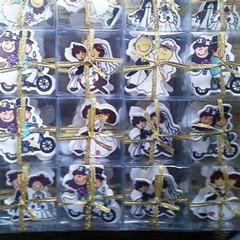 Tempeln Kulkas Souvenir Murah Negara China souvenir penjepit souvenir murah jatinegara