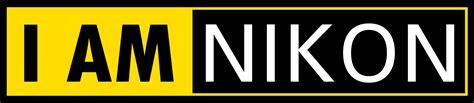I Am Nikon 05 by K12 1 Photo Nikon D5100