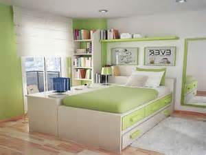 Paint Color For Small Bedroom Bedroom Green Paint Colors For Small Bedrooms Paint