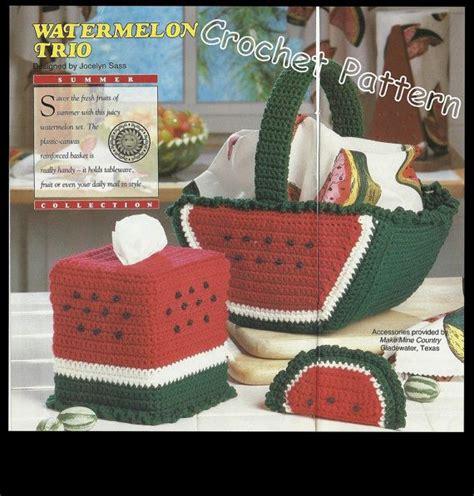 Backpack Set 3 In 1 C015 Ransel Karakter Mickey Tas Karakter 1000 images about crochet tissue box s on