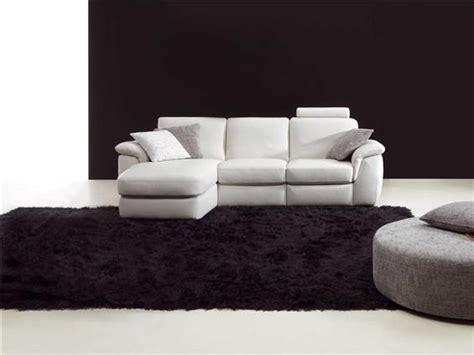 nattuzi sofa natuzzi sofas java 2343 spaces rooms and home places