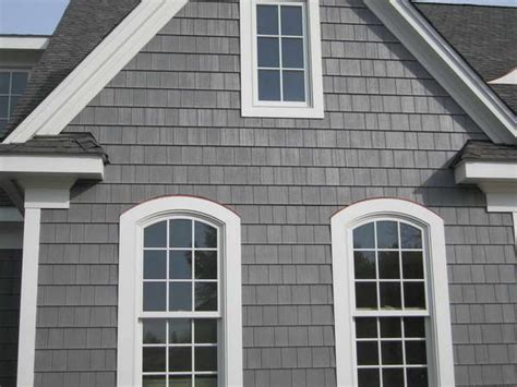 where can i buy siding for my house 25 best ideas about cement board siding on pinterest
