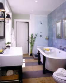 Hgtv Bathrooms Design Ideas by Hgtv Bathroom Ideas Home Inspiration 2017