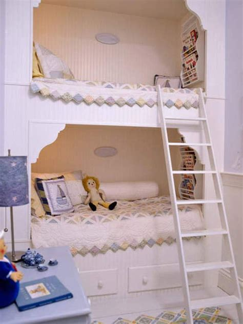 choosing  kids bedroom furniture amaza design