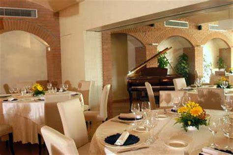 ristoranti pavia ristoranti pavia guida ristoranti pavia schede