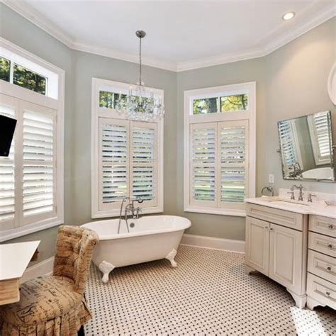 sw popular grey cabinets sw white ceiling and trim sw sea salt walls favorite places
