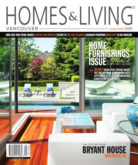 Home Design Magazine Vancouver | 100 home design magazine vancouver 100 home design