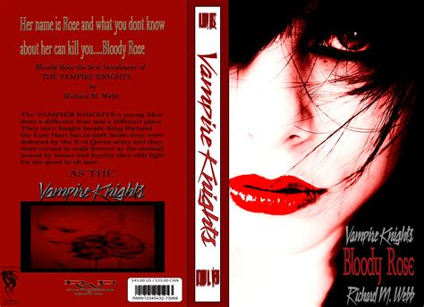 bloody book bloody book cover by dreamwarrior84 on deviantart