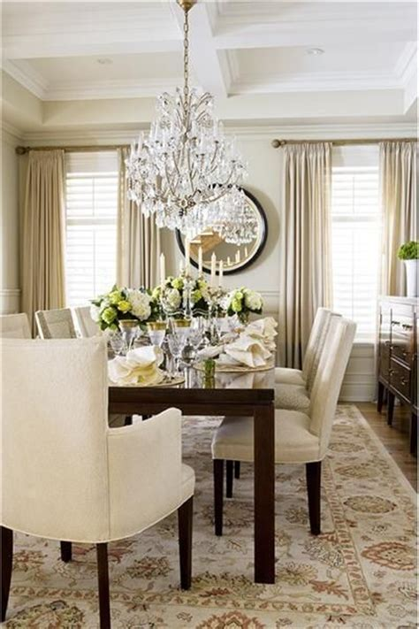 formal dining room pictures 20 dining room chandeliers