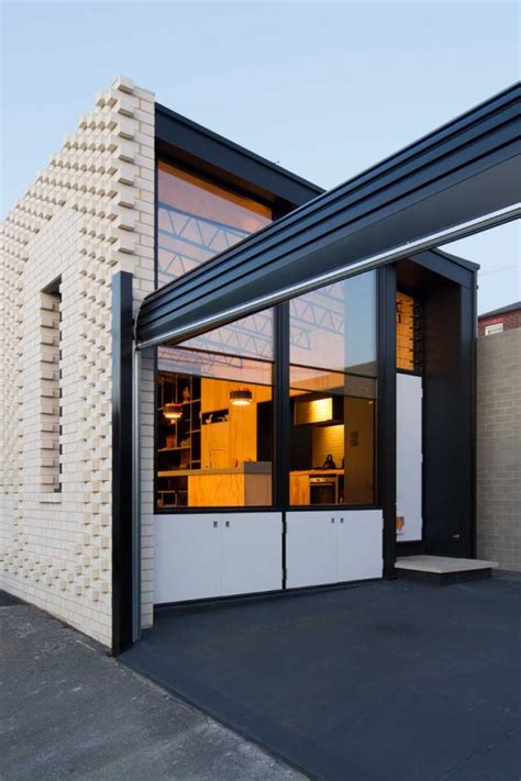 hello house hello house by oof architecture contemporist