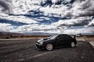 Subaru Wallpapers Subaru Wallpapers Hd