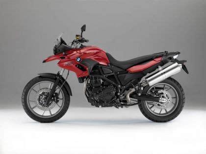 Victory Motorrad Motoröl by Bmw F 700 Gs Precio Ficha Opiniones Y Ofertas