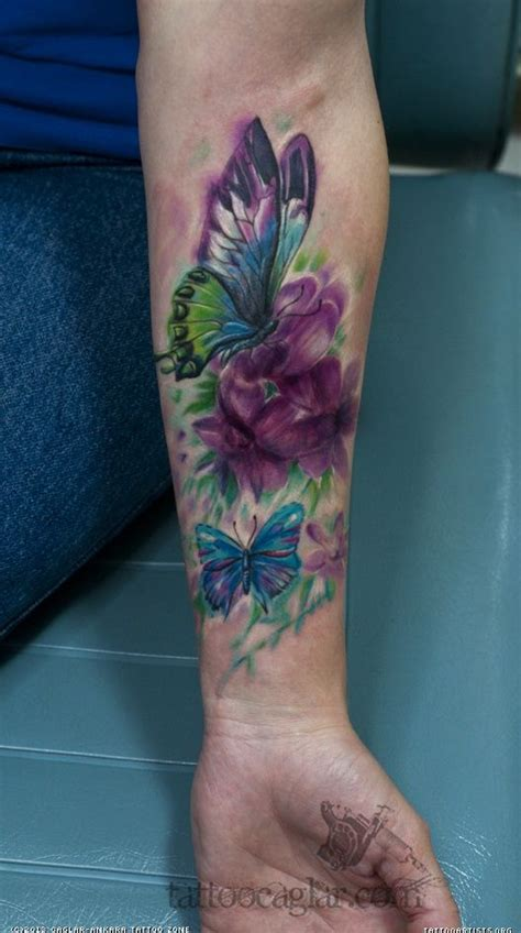 butterfly watercolor tattoo watercolor dragonfly similar galleries