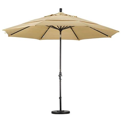 11 Patio Umbrella 11 Patio Umbrellas Market Umbrellas Ipatioumbrella