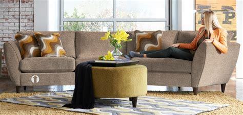 sofas store johnny janosik delaware maryland virginia delmarva furniture store