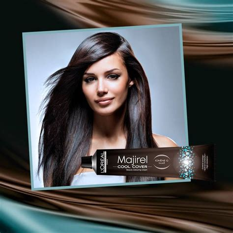 l oreal professionnel majirel cool cover hair color price in india buy l oreal professionnel 14 best images about cool cover on modern colors and the o jays