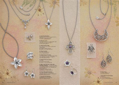 avery catalog pin by mami on jewelry