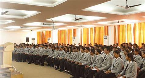 Ims Dehradun Mba Admission 2017 by Institute Of Management Studies Ims Dehradun
