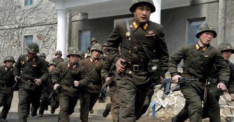 film perang amerika terbaru 2013 as sesalkan keputusan perang korut strategi dan