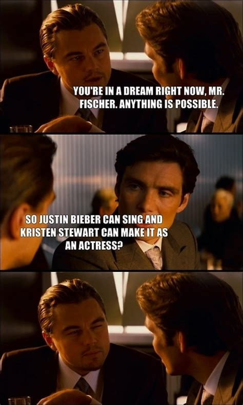 Twilight Memes - twilight fan memes www imgkid com the image kid has it