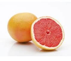 Detox Flaxseed Grapefruit by 30 Day Detox The Best Drinks For Whole Cleansing