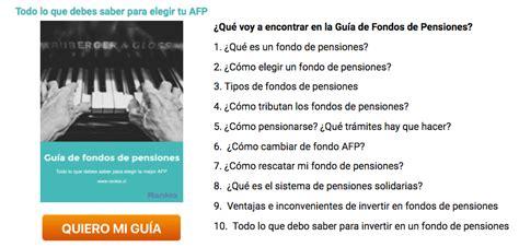 todo lo que debes saber de las nominaciones de premio lo nuestro 2019 administradoras de fondos de pensiones de chile afp