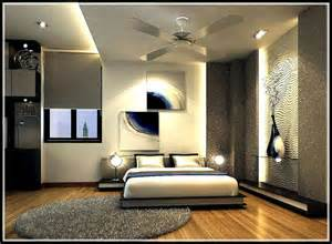 Design Ideas For Modern Bedrooms Make Your Room More Stylish With The Modern Bedroom