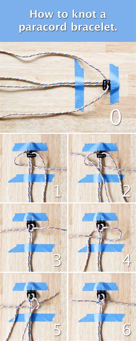 printable instructions paracord bracelet wonderful diy rainbow paracord dog collar
