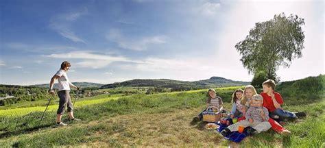 wohnungen rhön grabfeld ferien auf dem kesselhof der ferienbauernhof in der rh 246 n