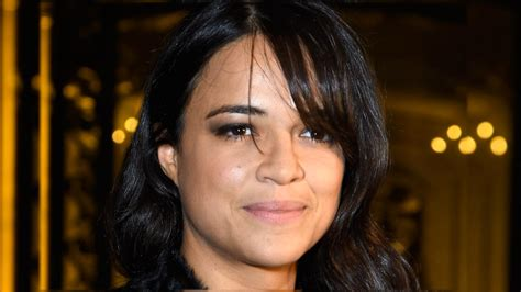 fast and furious 6 actor and actress name michelle rodriguez says fast and furious cast is there