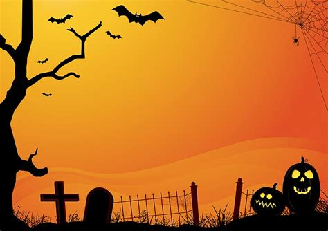 a4 printable halloween pictures halloween background a4
