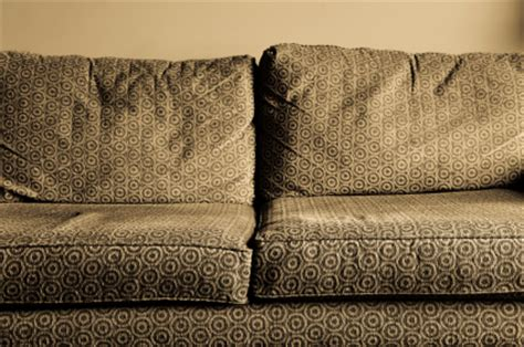 Upholstery Courses Cornwall by Upholstery Cleaning Company Cornwall Truro And Falmouth