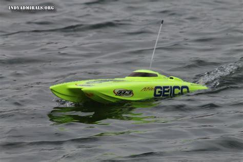 http www boats net r c tech forums post pics of ur boats